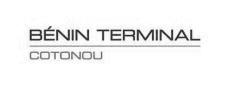 logo benin