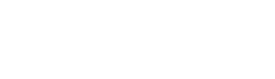 logo tgibox blanc 400px
